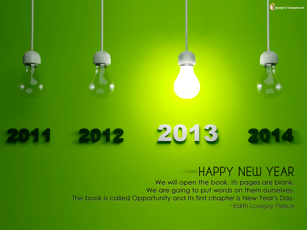 New-Year-2013-Quotes-Wallpaper.jpg